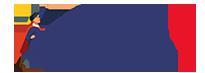 EDUKASI 4.0 | Marketplace Edukasi Teknologi & Industri 4.0