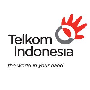 telkom - edukasi 4