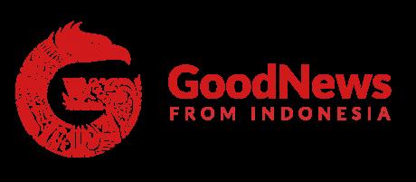 gnfi-logo-1900