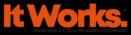 Logo-ITWorks
