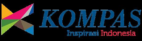 20140708025707!Logo_Kompas_Di_Layar_kaca