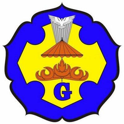 Logo_STIE_Gentiaras_400x400