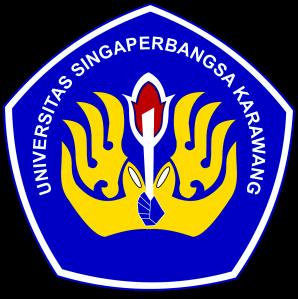 Logo_Universitas_Singaperbangsa_Karawang