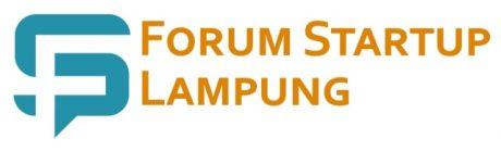 forum startup lampung