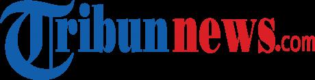 tribunnews-logo-png-4