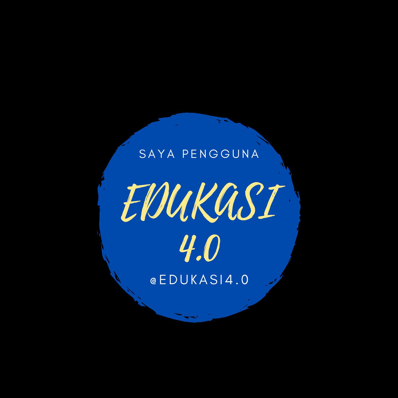 Gambar riwayat Handita Aria Perdana