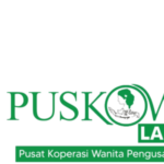 Gambar riwayat Puskowapi Lampung