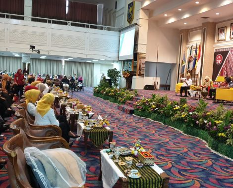 Dekranasda Lampung 2